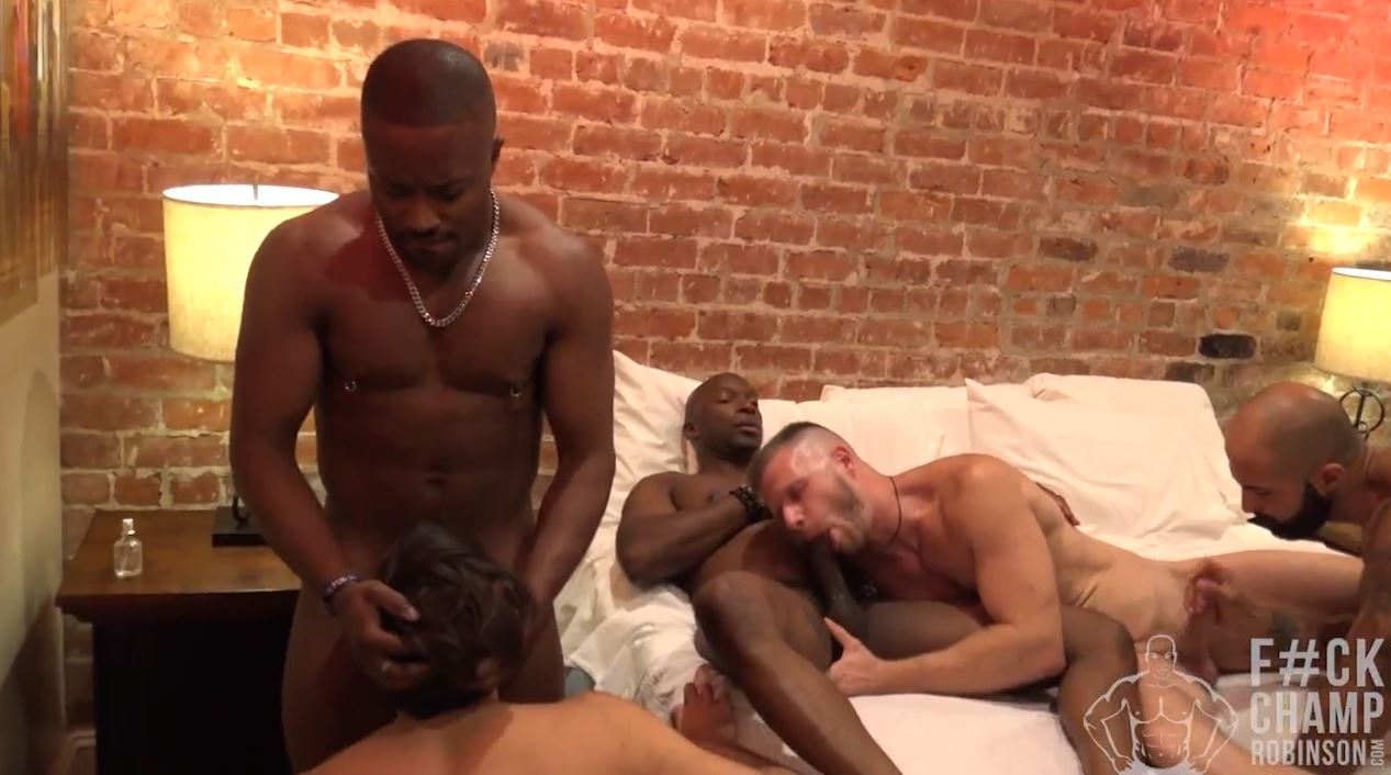 decadent fuckers In FreePornOnly.com HD Video Online Complete Gay Porn
